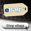 Shop at eBags. Handbags, Leather, Designer, Totes, Rolling Luggage, Carry-Ons, Garment Bags
