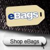 Free Shipping at eBags