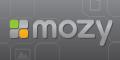Visit Mozy