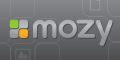 Mozy Online Backup (North America)