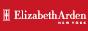 Elizabeth Arden Shop Now!