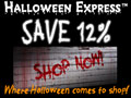 Weekly Deals Spooky Big Savings
