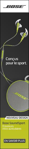 SoundSport_120x600_FR