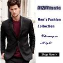 CNDirect - Men's Clothing