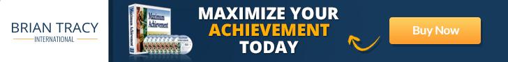 728x90 Maximize Your Achievement