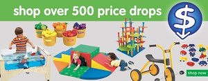 Save BIG On Over 500 Products + Free Shipping On Orders Over $99!2019 Price Drops At DiscountSchoolS