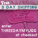Free shipping on all Emu Australia boots