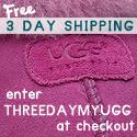 Free shipping on all Emu Australia boots
