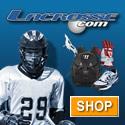 Lacrosse.com