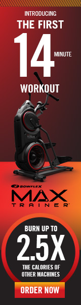 Bowflex.com