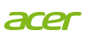 Acer Online Store