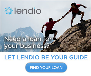 lendio peer to peer loans business no collateral