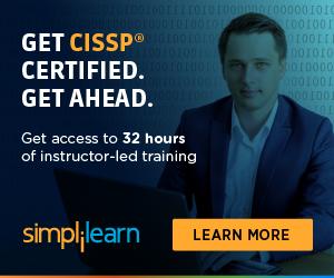 ITIL® Intermediate SS Certification