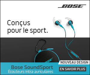 SoundSport_300x250_FR