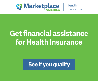 Get financial assistance for health insurance. See if you qualify!