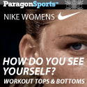 Nike Women's At Paragon Sports