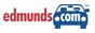 Free Price Quotes at Edmunds.com