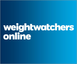 Weight Watchers (R)