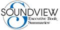 Soundview Executive Book Summaries