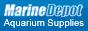 Marine Depot - Aquarium Supplies, tropical fish, saltwater fish, saltwater & freshwater aquariums & reef tanks. Aquarium filters, lighting, protein skimmers & more