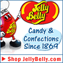 Jelly Belly Confections
