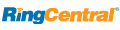 Sign Up for a RingCentral Free Trial Today!