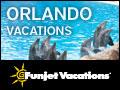Orlando Vacations