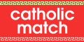 CatholicMatch.com Hispanic