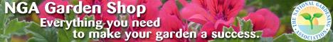 NGA Garden Shop