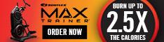 BowflexMaxTrainer.com