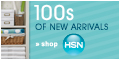 Something new, every day at HSN