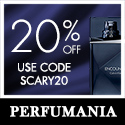 Perfumania Coupon: 20% Off Sitewide + Extra $10 Off $50+ Order Deals