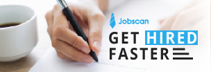 get-hired-faster-jobscan