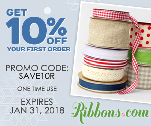 Save 10% on your first order!