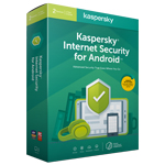Kaspersky Internet Security para Android