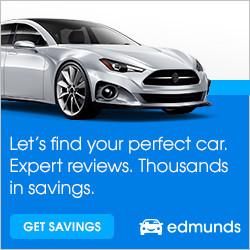 Incentives & Free Price Quotes at Edmunds.com