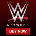 WWE Network