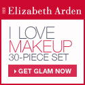 Elizabeth Arden Shop Now!