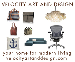 New Products arriving daily at Velocity