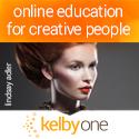 Kelby One