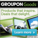 Groupon - See today\'s deals!