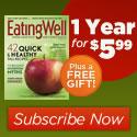 Eating Well Magazine (Print)