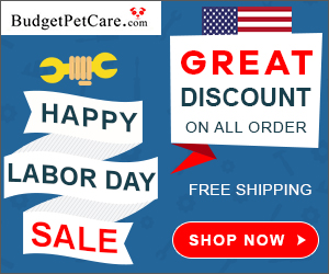 Celebrate Labor Day with 12% Extra OFF & Free Shipping with Coupon: LABOR12