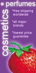Discount Cosmetics, Click Here