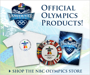 Olympic Store Hero Link
