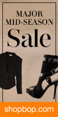 Mid-Season Sale.  Up to 70% off