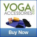 Yoga Acessories.com