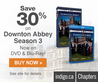 Save_30_DowntonAbbey_Season3_DVD_BluRay