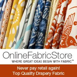 drapery-fabric