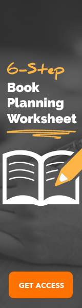 160x600 NEW 6-Step Planning Worksheet